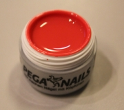 Coral 5 ml - 94