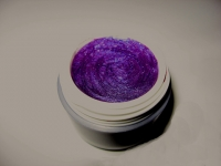 Metallic Purple 5 ml -1